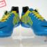 Giay da bong Nike CTR360 TF màu xanh_small_1