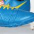 Giay da bong Nike CTR360 TF màu xanh_small_2