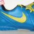 Giay da bong Nike CTR360 TF màu xanh_small_3