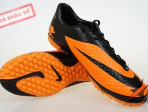 Giày đá bóng sân cỏ nhân tạo Hypervenom Phelon cam TF_big_0