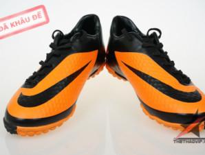 Giày đá bóng sân cỏ nhân tạo Hypervenom Phelon cam TF_big_1