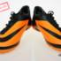 Giày đá bóng sân cỏ nhân tạo Hypervenom Phelon cam TF_small_1