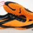 Giày đá bóng sân cỏ nhân tạo Hypervenom Phelon cam TF_small_2