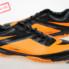 Giày đá bóng sân cỏ nhân tạo Hypervenom Phelon cam TF_small_3