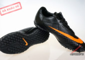 Giày đá bóng sân nhân tạo Hypervenom Phelon Đen TF gia re. Random