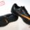 Giày đá bóng sân nhân tạo Hypervenom Phelon Đen TFgia re tai ha noi. Lien quan