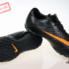 Giày đá bóng sân nhân tạo Hypervenom Phelon Đen TF_small_0