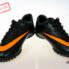 Giày đá bóng sân nhân tạo Hypervenom Phelon Đen TF_small_2