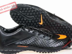 Giày đá bóng sân nhân tạo Hypervenom Phelon Đen TF_big_1