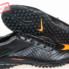 Giày đá bóng sân nhân tạo Hypervenom Phelon Đen TF_small_1