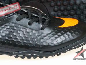 Giày đá bóng sân nhân tạo Hypervenom Phelon Đen TF_big_3