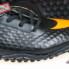 Giày đá bóng sân nhân tạo Hypervenom Phelon Đen TF_small_3