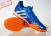 Giày đá bóng sân nhân tạo Predator LZ II TF xanh gia re. Random