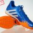 Giày đá bóng sân nhân tạo Predator LZ II TF xanh_small_0