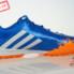 Giày đá bóng sân nhân tạo Predator LZ II TF xanh_small_2
