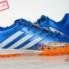 Giày đá bóng sân nhân tạo Predator LZ II TF xanh_small_3