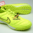 Giay da bong Nike Tiempo Legend V Vàng TF_small_1