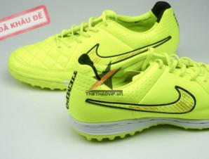 Giay da bong Nike Tiempo Legend V Vàng TF_big_2