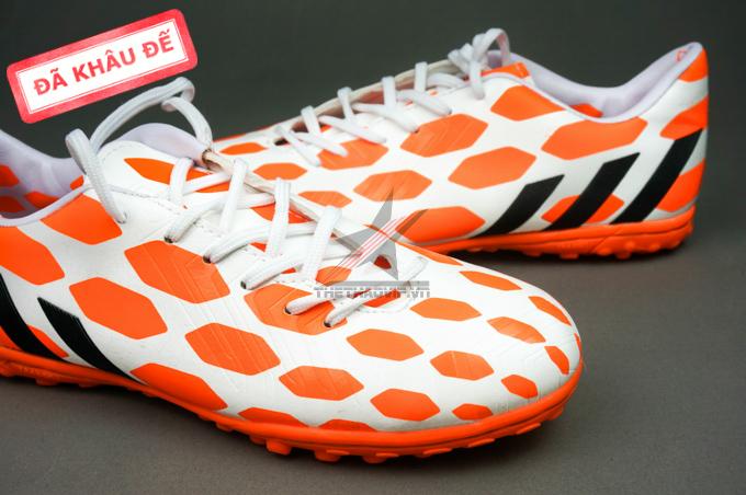 giay-adidas-predator-2014-cam-trang-4