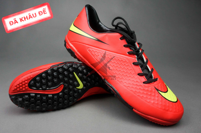giay-hypervenom-phelon-do-tf-new-1