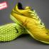 Giày đá bóng Hypervenom Phelon TF màu Đồng_small_0