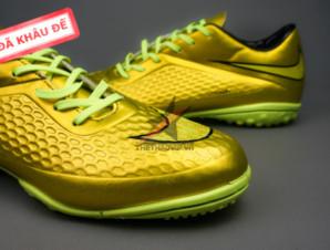 Giày đá bóng Hypervenom Phelon TF màu Đồng_big_1