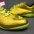Giày đá bóng Hypervenom Phelon TF màu Đồng_small_1