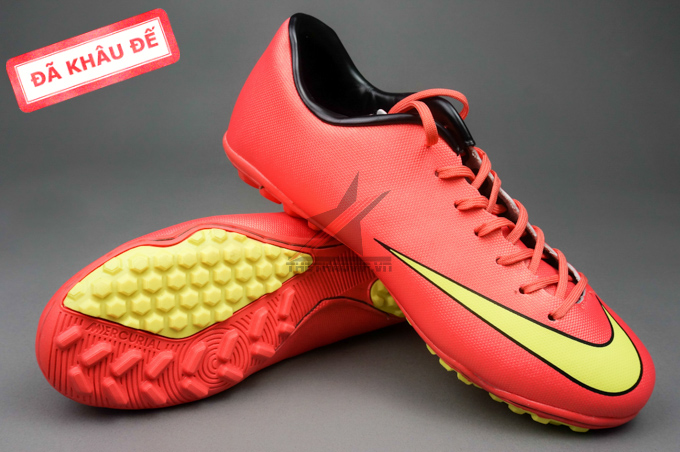 giay-nike-mercurial-x-tf-do-vang-1