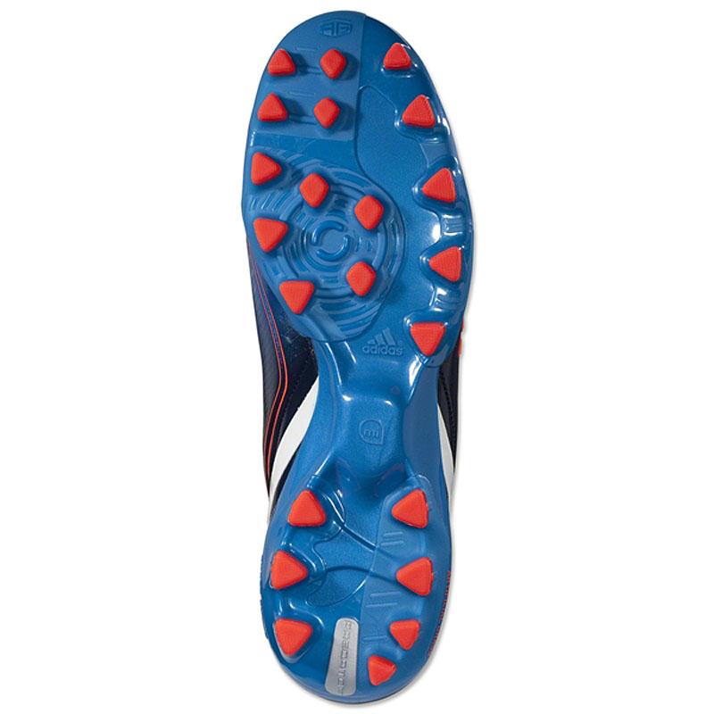 Cách chọn giày đá bóng sân cỏ nhân tạo