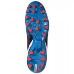 Cách chọn giày đá bóng sân cỏ nhân tạo đinh AG1