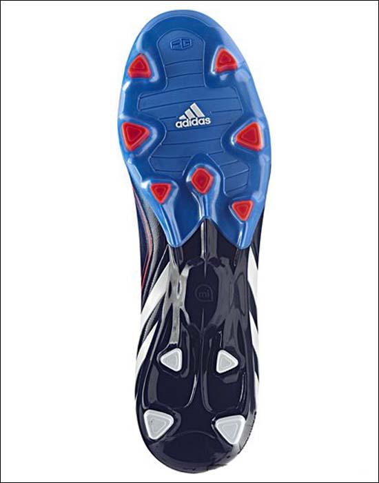 tin the thao vip cach chon giay da bong san co nhan tao dinh fg 1 Cách chọn giày đá bóng sân cỏ nhân tạo phù hợp