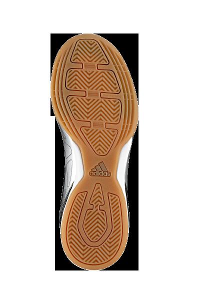 Cách chọn giày đá bóng sân cỏ nhân tạo đinh futsal 1