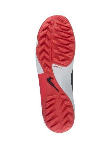 tin the thao vip cach chon giay da bong san co nhan tao dinh tf 2 Cách chọn giày đá bóng sân cỏ nhân tạo phù hợp