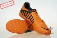 Giày đá bóng Nike CTR360 TF – Da cam tai ha noi. Random