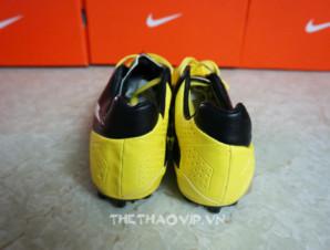 Giày đá bóng Nike CTR360 AG – Vàng Đen_big_3