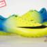 Giày đá bóng Nike Mercurial Vapor Superfly IX TF  Vàng_small_1