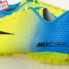 Giày đá bóng Nike Mercurial Vapor Superfly IX TF  Vàng_small_2