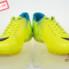 Giày đá bóng Nike Mercurial Vapor Superfly IX TF  Vàng_small_3