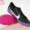 Giày đá bóng Nike Mercurial Victory III CR TF Đen Tímgia re tai ha noi. Lien quan