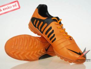 Giày đá bóng Nike CTR360 TF – Da cam_big_0