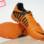 Giày đá bóng Nike CTR360 TF – Da camgia re tai ha noi. Lien quan