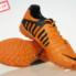 Giày đá bóng Nike CTR360 TF – Da cam_small_0