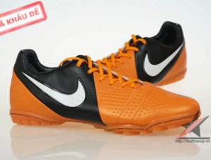 Giày đá bóng Nike CTR360 TF – Da cam_big_1