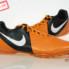 Giày đá bóng Nike CTR360 TF – Da cam_small_1