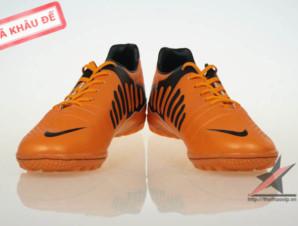 Giày đá bóng Nike CTR360 TF – Da cam_big_2