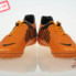 Giày đá bóng Nike CTR360 TF – Da cam_small_2