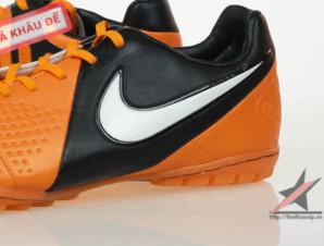 Giày đá bóng Nike CTR360 TF – Da cam_big_3