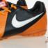 Giày đá bóng Nike CTR360 TF – Da cam_small_3