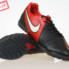 Giày đá bóng Nike CTR360 TF – Đỏ Đen_small_0