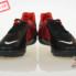 Giày đá bóng Nike CTR360 TF – Đỏ Đen_small_2